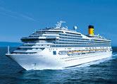 crucero-europa