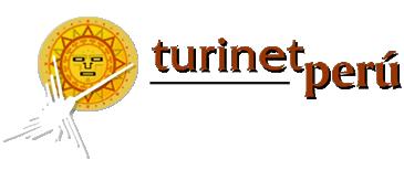 Turinet Perú
