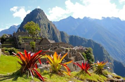 Oferta Nacional conoce el Perú. Compra hasta 31 de Marzo